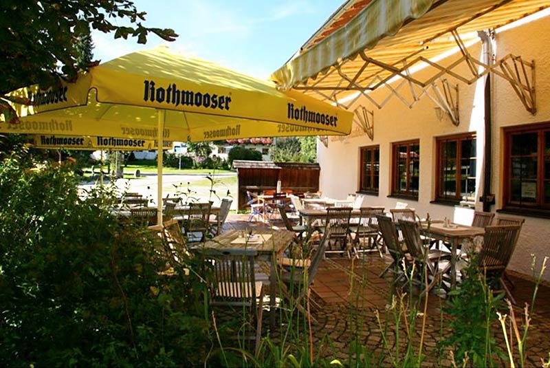 Beste Spielothek in Freiland bei Deutschlandsberg finden