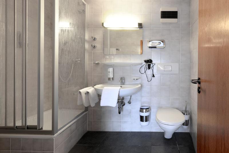 wohnen hotel 17 seen eggst tt im chiemgau. Black Bedroom Furniture Sets. Home Design Ideas